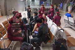 2017 Asia Trip Day 10: Hanoi to Bangkok (PYKtures' Life) Tags: september 2017 hanoi bangkok asia trip day10