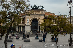 2014 03 15 Palermo Cefalu large (31 of 288) (shelli sherwood photography) Tags: 2018 cefalu italy palermo sicily