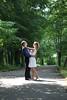 Memories from my Wedding (Ben Heine) Tags: memories wedding benheine marta