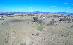 61 New Country Creek Road, Kilcoy QLD