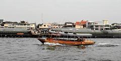 Few days in Bkk (manuelfanciullacci) Tags: bkk bangkok thailand thailandia asia fiume