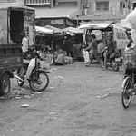 Cambodian market thumbnail