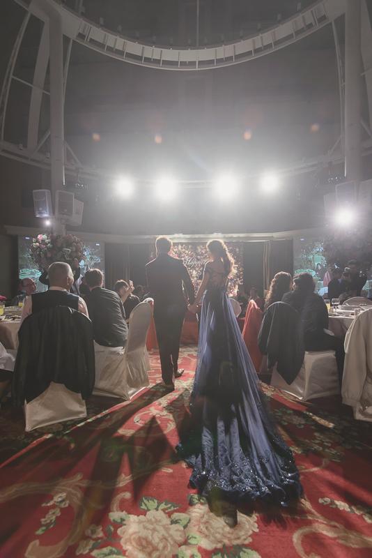婚攝,新祕芯芯, 新莊翰品,黑禮帽,新莊翰品婚宴,My party,第九大道,婚攝推薦,MSC_0113