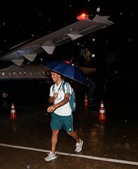 Fotos do Desembarque em São José do Rio Preto-SP (16/03/2018) (sepalmeiras) Tags: aeroportodesãojosédoriopreto palmeiras sep desembarque marcosrocha