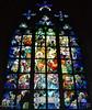 Praga Cattedrale di San Vito (Francesca Storai 73) Tags: praga religione prague chiesa frate icone moschea religiosi sacerdote sinagoga suora
