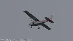 IMG_1198 (fbergess) Tags: bikes birds cars dogs jet otp people planes r44 tumwater washington unitedstates us
