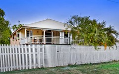 26 Yates Street, Railway Estate QLD