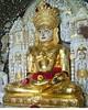 "Comment ""Namo Jinanam"" , SHARE IT & Ask all to Comment !⠀ ⠀ जैन धर्म पर सभी प्रकार की जानकारी प्राप्त करने क्लिक करे http://ift.tt/2EsNB44 ⠀ ⠀ #jainism #jain #monday #motivationalmonday #comment #reply #divine #spirituality #share #god #retweet #facts #ne (Jain News Views) Tags: jainism"