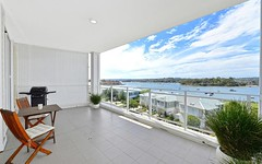 510/58 Peninsula Drive, Breakfast Point NSW