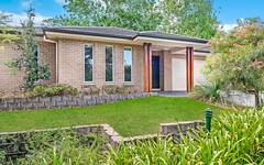 30A Albion Street, Pennant Hills NSW