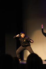 DANCE-33