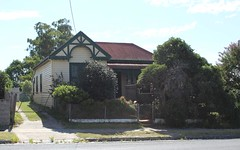25 Peden Street, Bega NSW