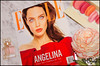 Mon Guerlain ~1 (Orphen 5) Tags: angelinajolie ellemagazine angelinajolieellemagazine2018 macarons macaroons rose pink monguerlain monguerlainperfume perfume marble red guerlain angelinajoliemonguerlain tumblr
