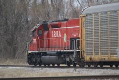 (SymphonicPoet) Tags: stlouis rail
