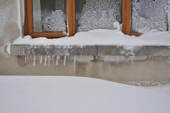 DSC_8030 (seustace2003) Tags: baile átha cliath ireland irlanda ierland irlande dublino dublin éire glencullen gleann cuilinn st patricks day zima winter sneachta sneg snijeg neve neige inverno hiver geimhreadh