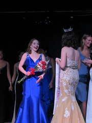 IMG_2517 (Steve H Stanley Jr.) Tags: missohio missamerica mansfield ohio success style service scholarship local preliminary pageant