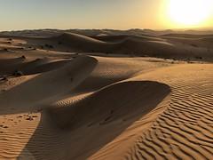 Ras Al Khaimah, UAE, 2018 10 (Travel Dave UK) Tags: rasalkhaimah uae 2018