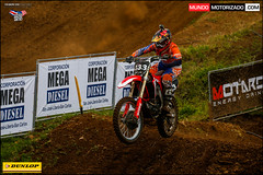 Motocross_1F_MM_AOR0302