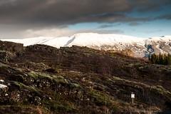 Islande, Thingvellir, 2 (Patrick.Raymond (4M views)) Tags: islande froid gel hiver neige glace cascade cercle dor hdr nikon