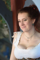 2017 New York Renaissance Fair in Sterling Forest near Tuxedo, NY (albionphoto) Tags: cosplay vixensengarde renaissancefair ny sterlingforest tuxedo robinhood girl woman girlswithswords fairy dancer owl hawk steampunk mask ballmasque joust armor armour horse maidmarion usa