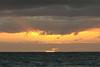 20180318_5743_7D2-200 Sunrise #1 (077/365) (johnstewartnz) Tags: 077365 day77 day077 onephotoaday oneaday onephotoaday2018 365project project365 canon canonapsc apsc eos 7d2 7dmarkii 7d canon7dmarkii canoneos7dmkii canoneos7dmarkii 70200mm 70200 70200f28 100canon canoncamera sunrise sun newbrighton newbrightonbeach newzealand