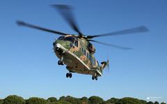 19602 AgustaWestland EH-101 Merlin Mk.514, Esquadra 751, Portuguese Air Force, Air Base No. 6, Montijo, Portugal (Kev Slade Too) Tags: 19602 agustawestland eh101 merlin mk514 esquadra751 portugueseairforce airbaseno6 montijo lpmt portugal
