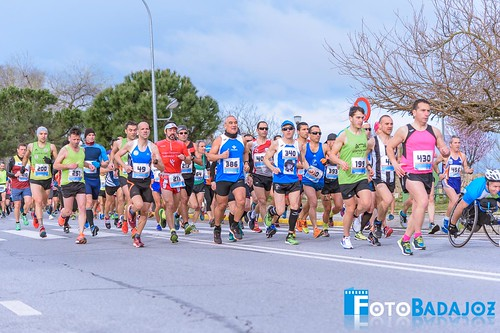 Maratón2018-2061