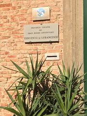 esterno del convento (3)