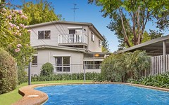 20 Arnold Street, Ryde NSW