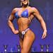 #27 Katrina Wright (2)