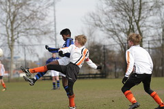 "HBC Voetbal • <a style=""font-size:0.8em;"" href=""http://www.flickr.com/photos/151401055@N04/40207670734/"" target=""_blank"">View on Flickr</a>"