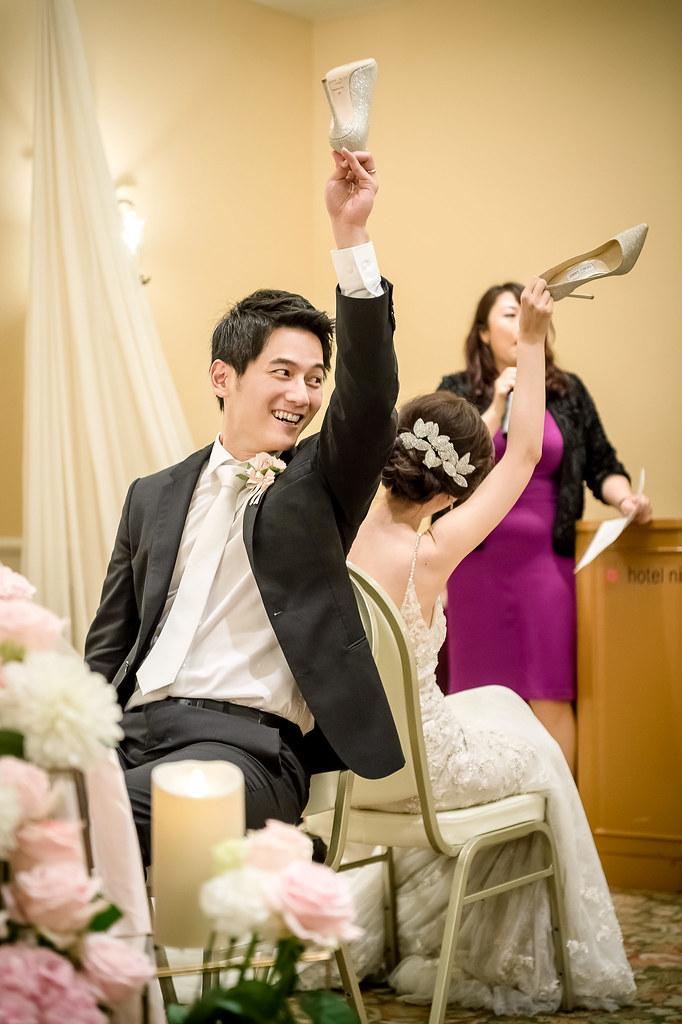 WeddingDay- (68)