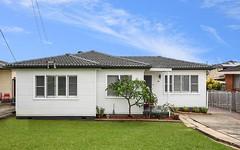 46 Rudolf Road, Seven Hills NSW