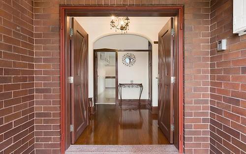 94 Permanent Av, Earlwood NSW 2206