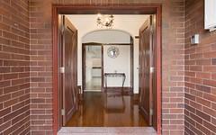 94 Permanent Avenue, Earlwood NSW
