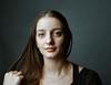 Alina (Gerard Stolk ( vers le jour du roi)) Tags: rotterdam alina model danseres