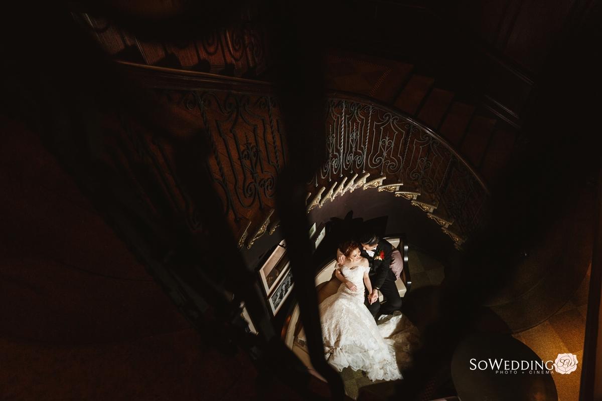 Alice&Basil-Wedding-HL-HD-0243