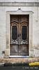 Rue Prieur, Mirande (Ivan van Nek) Tags: rueprieur mirande gers frankreich frankrijk midipyrénées occitanie gascogne nikon nikond7200 d7200 deur ramenendeuren doorsandwindows door porte tür