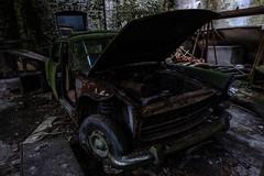 2018.03 Urbex Ghent (ToxicTones) Tags: urbex urban urbanexploring fuji fujifilm fujixseries fujifilmxseries fujifeed fujiflmxseries fujilove fujiseries fujixshooter fujifilmxt2 fujicamera fujixt2 abandoned abandonnée abandonedplaces decay beautyindecay lostplaces lost