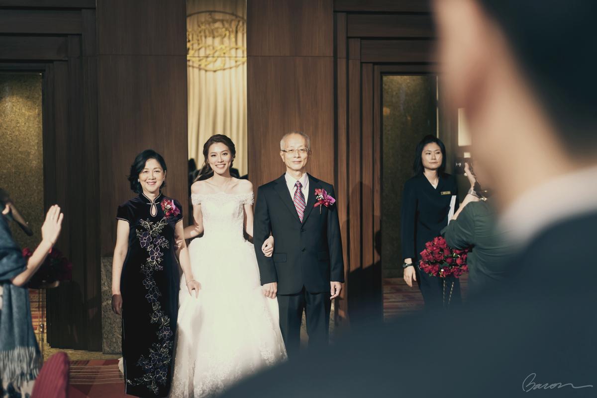 Color_143,一巧國際攝影團隊, 婚禮紀錄, 婚攝, 婚禮攝影, 婚攝培根,香格里拉台北遠東國際大飯店, 遠企