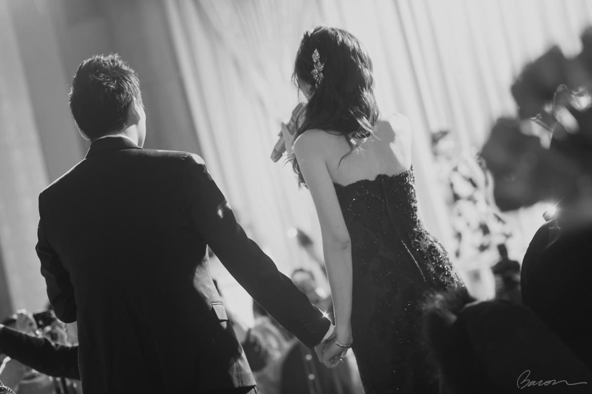 Color_229,一巧國際攝影團隊, 婚禮紀錄, 婚攝, 婚禮攝影, 婚攝培根,香格里拉台北遠東國際大飯店, 遠企