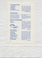 scan0313 (Eudaemonius) Tags: sb0129 a taste of stockton 1980 raw 20180321 recipe recipes eudaemonius bluemarblebounty cooking cookbook cook book