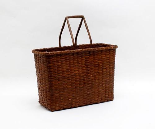 Rockingham County Farm-to-Market Basket ($364.00)