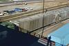 CB&Q Class LO-10 184756 (Chuck Zeiler) Tags: cbq class lo10 184756 burlington railroad covered hopper freight car cicero train chuckzeiler chz