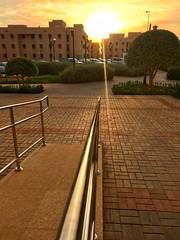 Qassim Student Housting (Haris Dlakic) Tags: المملكةالعربيةالسعودية جامعةالقصيم 2018 iphone7plus buraydah qassimuniversity qassimstudenthousting