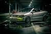 Opel Astra G Cabrio (Patrick Heider) Tags: opel astra g cabrio kabriolett bbs felgen fk königsport koni gewindefahrwerk canon 5d mark iii 3 starsilber 22 16v motorsport ef1635mm f28l ii usm car sommer offen warm ef100mm macro is langzeitaufnahme stativ manfrotto toyo 2153518 canon100mmmacro