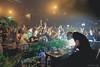DV5-Machine-0318-LevietPhotography - IMG_1325 (LeViet.Photos) Tags: durevie lamachine anniversary 5 years party light love djs girls dance club nightclub disco discoball colors leviet photography photos