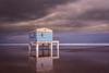 Gruissan Ponton 1 (jeromepenso) Tags: mer sea canon eos 1300d nuages could beach plage ponton gruissan