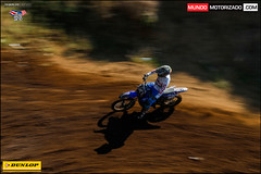 Motocross_1F_MM_AOR0046