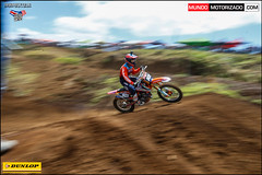 Motocross_1F_MM_AOR0292